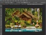Open Close and Close All Adobe Photoshop CS6 (Urdu & Hindi) Tutorial Part 2 (word-softwares)