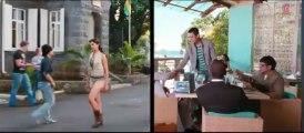 Dhoop Ke Makaan Sa Full Video Song _ Break Ke Baad _ Imran Khan, Deepika Padukone