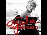 Ajda Pekkan - Farkın Bu ( Yeni 2011 ) Ajda Pekkan 2011 Farkın Bu Yeni ALbüm Full