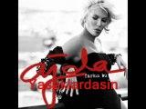 Ajda Pekkan - Ucuz Roman ( Yeni 2011 ) Ajda Pekkan 2011 Farkın Bu Yeni ALbüm Full