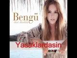 Bengü - .Dört Dörtlük ( Yeni 2011 ) Bengü 2011 Dört Dörtlük Yeni Albüm Full Versiyon