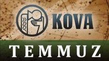 KOVA Burcu Temmuz 2013 - Astrolog Oğuzhan Ceyhan ve Astrolog Demet Baltacı - www.BilincOkulu.com  ( Astroloji, burç, burcu, astrolgy, horoscope )