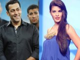 Jacqueline kicked to shoot 'Kick' with Salman