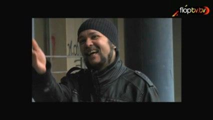 1x02 - Piccoli omicidi