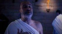 La Petite Histoire, épisode 2 : Socrate et Platon