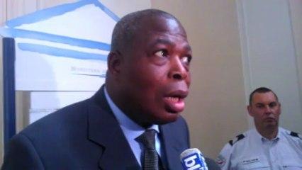 Maître Koffi, l'avocat de Jimmy Van Mullem, s'explique après le verdict