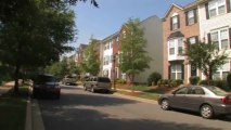 Real Estate Video Tour of a Charlotte, NC Townhouse