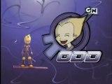 Codigo Lyoko 39 Un Mal Giro Español HD