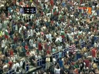 FIVB.USA.Bul.30.6.2013 1/3