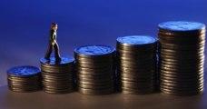 Benefits of an employer-sponsored 401(k) retirement plan