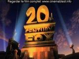 Elysium Film Complet La Partie 1  films à part entière 1
