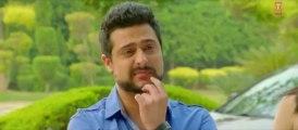 Kudi Pataka Driver Song _ Challo Driver _ Vickrant Mahajan, Kainaz Motivala, Prem Chopra
