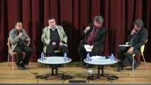 Après le printemps arabe - Comédie du Livre 2013