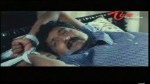 Suttivelu Punishes Ali & Prakash Raj - Hilarious Scene