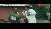 Comedy Scene Between Suttivelu - Tanikella Bharani