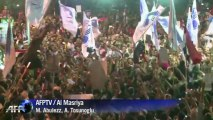 "Egypte: Mohamed Morsi se drape dans sa ""légitimité"""