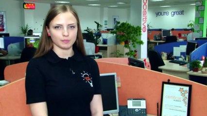 Harta de acoperire Orange Moldova