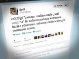 Sosyal Medya ile Geleneksel Medya (Haftanın Tweetleri) (93)