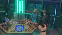 Exterminate! Prince Charles voices Dalek