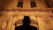 Musique aux étoiles 2013 - Bande-annonce Viva Verdi