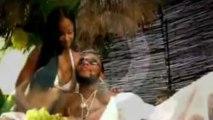 Beto Deejay Present : Black Eyed Peas Vs Britney Spears VS FloRida - 3 Sugar Feelings