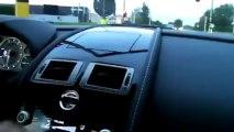 Il roule à 293 km/h, il se filme, il est repéré sur Youtube par la police