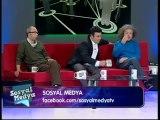Sosyal Medyada Felsefe Gecesi (82) - Kısım 2