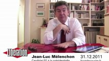 En 2012, faites un voeu !