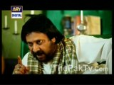 Kala Jado By Ary Digital Episode 21