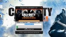 Comment Avoir Vengeance DLC BLack Ops 2 GRATUIT - Générateur De Code Vengeance [PC, PS3, Xbox 360]% July 2013 Update