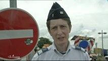 Sécurité : Respect des limitations de vitesse (Essonne)