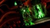 Mortal Kombat Komplete Edition Crack + KeyGen PC [DOWNLOAD]