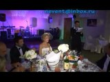 Невент (Nevent.ru) Самара, Ведущий корпоратива, тамада на свадьбу в Самаре Вадим 2255