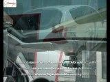 PEUGEOT 3008 Diesel neuve à 21880 €