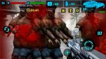 Zombie Frontier 2 Hack Tool