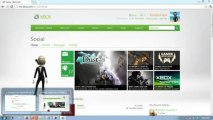 Xbox Live Codes Free Xbox live gold codes generator [July 2013]