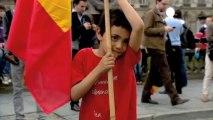 Belgio: Re Alberto abdica in favore del figlio Filippo