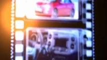 VW Golf und VW Golf Variant unterscheiden sich nicht nur im Ladevolumen