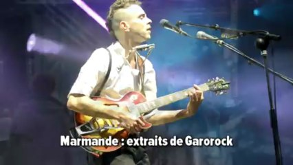 MArmande Garorock-2