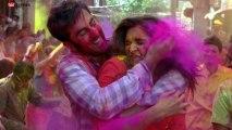 Balam Pichkari Full Song (Audio) Yeh Jawaani Hai Deewani _ Ranbir Kapoor, Deepika Padukone