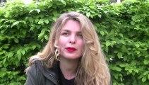 «Entre filles, on ne risque rien»: l'interview de la réalisatrice Emilie Jouvet