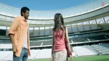 Chahun Main Ya Naa Full Video Song Aashiqui 2 _ Aditya Roy Kapur, Shraddha Kapoor