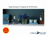 Find Fragrances and Perfumes Discount Coupons to save on Body care and Fragrances