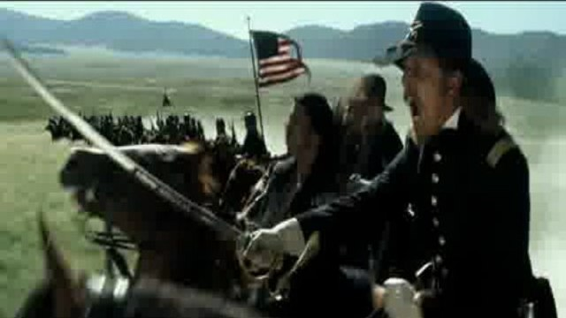 Watch The Lone Ranger Online | Download Lone Ranger (2013 ...
