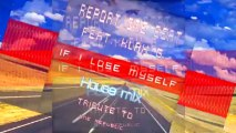 Report One Beat Feat. Klax G. - If i lose myself House mix tribute to One Republic