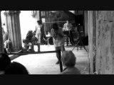 La fête de la musique, au rythme de l'Afrique