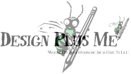 "Design Plus Me ""The Fashion Event"" Video 6.30.13"