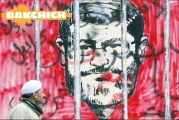 Révolution égyptienne: Acte II