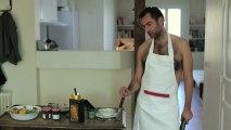 «Et si on arrêtait?», un film d'Olivier Nicklaus pour Yagg et Prends-Moi