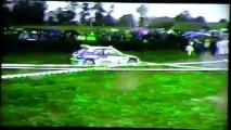 rallye du touquet 1999!! avec bugalski, magaud, rousselot, simon jean-joseph, champeau et d autre encore,,en ouvreur jean ragnotti megane dti, et cristophe dechavanne ford puma wrc!!! et rally du touquet de 1997 a 2008!!